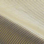 Stripe gold